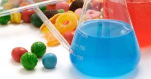 z1 24 300x158 - Harmful food dyes?