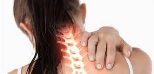 14760 images 300x145 - Tortikolis symptoms, diagnosis and treatment