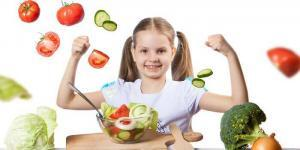 c7 4 300x150 - In children the risk of obesity and portion control