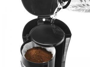 coffee near me open