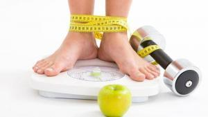 Losing Weight Too Fast Risks