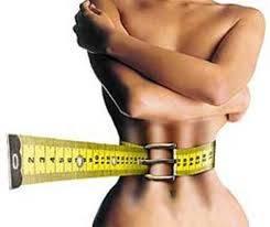 Fast Slimming