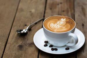 15011 kafein alerjisi nedir neden olur sebepleri nedenleri tedavisi korunma yollari ilaclari 300x200 - Caffeine Allergy and Caffeine Intolerance