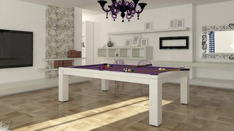 biliardo-tavolo-italia-quattro