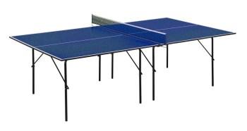 ping pong basic