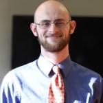 Shawn Bodden - Board Member