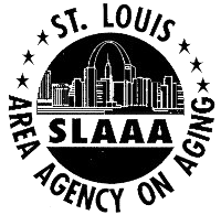 Saint Louis Area Agency on Aging
