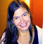 KATRINA ORLET, LCSW - THERAPIST