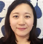 GIGI GAO, MSW, MPH - COMMUNITY ACCESS WORKER / COMMUNITY HEALTH EDUCATOR