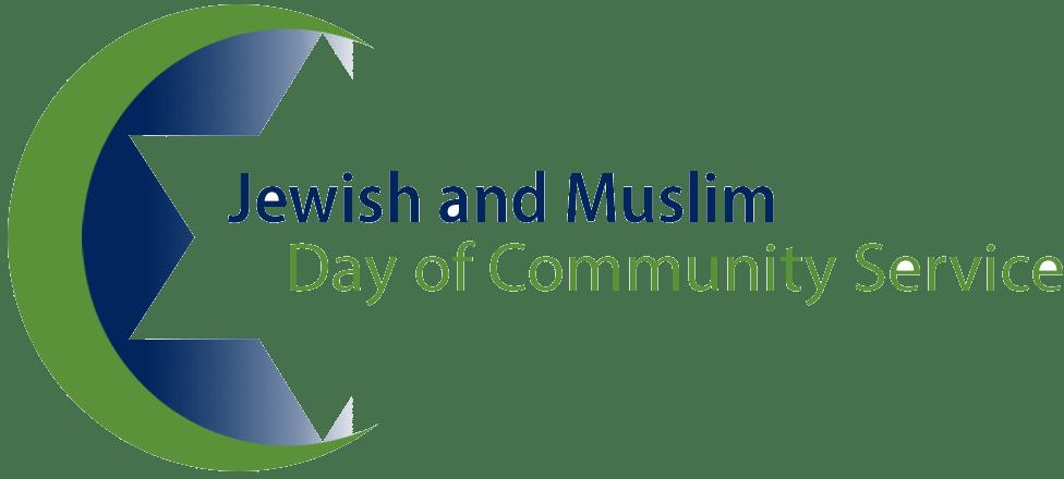 Bilingual International – Annual Jewish and Muslim Day of Service