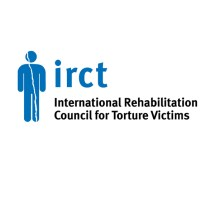 International Rehabilitation Council for Torture Victims