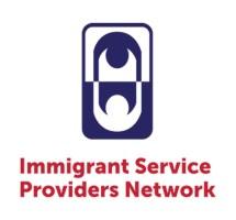Immigrant Service Providers Network