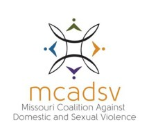 Missouri Coalition Against Domestic and Sexual Violence