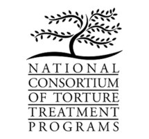 National Consortium of Torture Treatment Providers