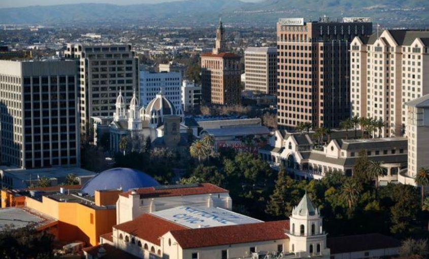 Translations for County Santa Clara