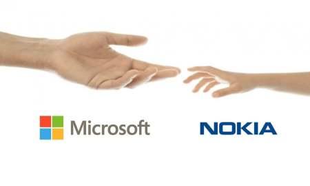 Yeni Nokia 3310