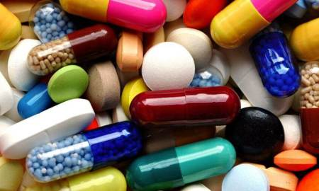 Plasebo etkisi nedir