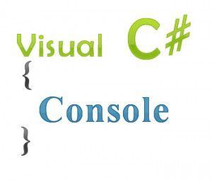 Programlama Temelleri C# Örnek Sorular ve Çözümleri 2