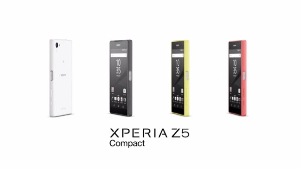 z5-compact_2
