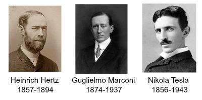 How-the-radio-was-born-Hertz-Tesla-Marconi
