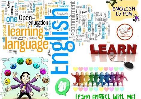 Sıfırdan İngilizce öğrenme yontemleri