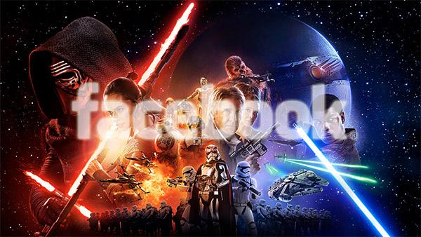 facebook-star-wars-isin-kilici-efekti-gameface-uygulamasi