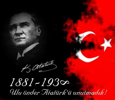 Atatürk-10-kasım-siirleri