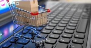 3d Secure Nedir, e-ticaret nedir