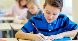 Ortaokul Sınavlar