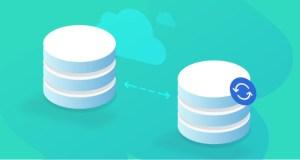 Veri Replikasyonu Türleri