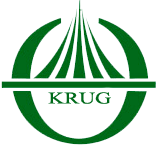 krug-international-logo