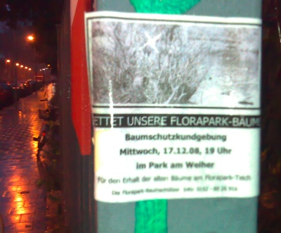aufkleber-florapark1