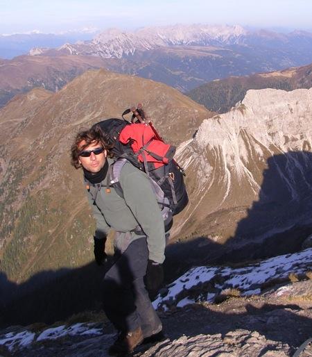 let's move – der berg ruft