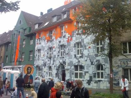 streetart-duesseldorf – 02