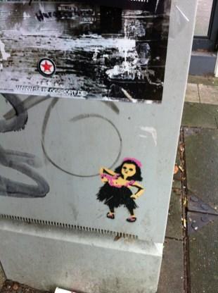 streetart-duesseldorf – 21