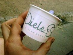 mein Tipp-die EisDiele