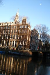 nl2008_03