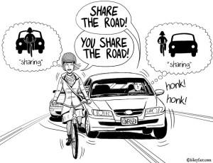 bikeyface_sharing-600x461