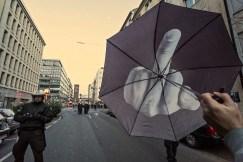 nazis_abschirmen