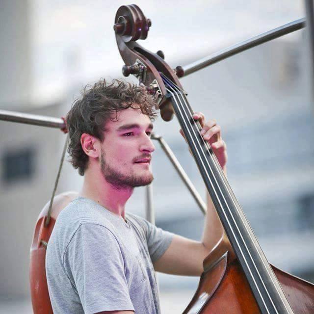 Jazz Meets Nilsson XXXIV – Festivalvorfreude