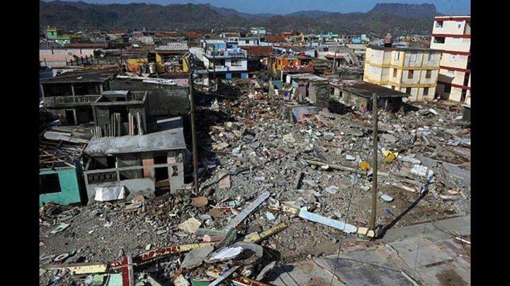 Spenden und Hilfe für Camajuani