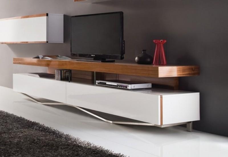 meuble tv 150 cm bl222