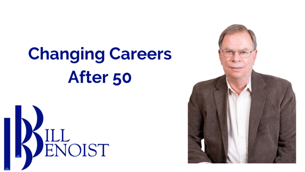 career color notwithstanding men over and above 50