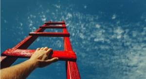 ladder-career-growth