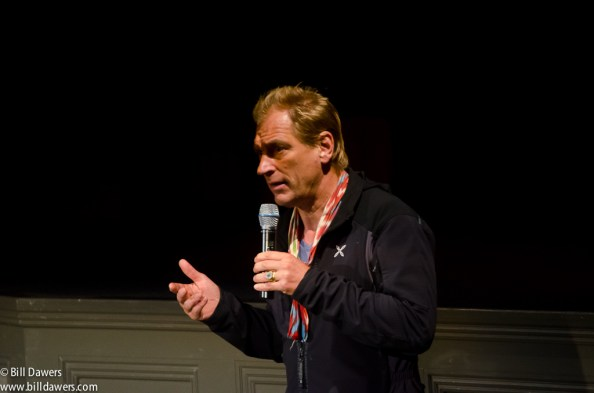 JulianSands-3