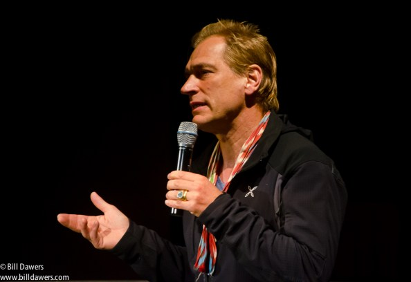 JulianSands-5