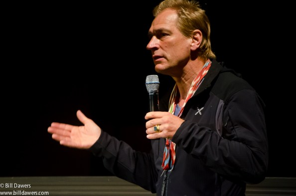 JulianSands-6