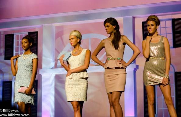 Savannah_Fashion_Week_finale-2