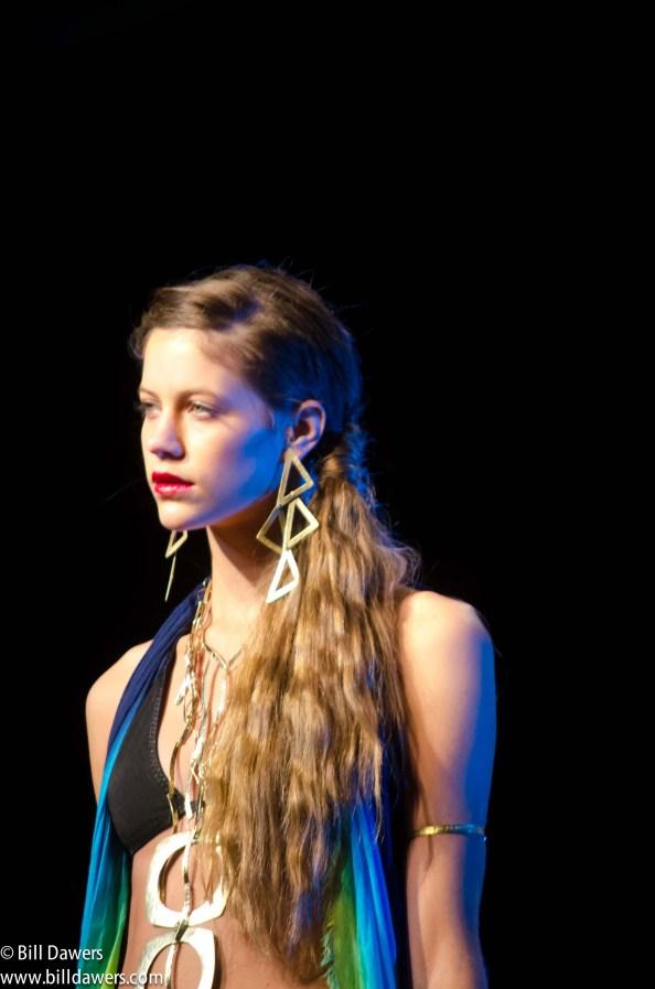 Savannah_Fashion_Week_finale-40