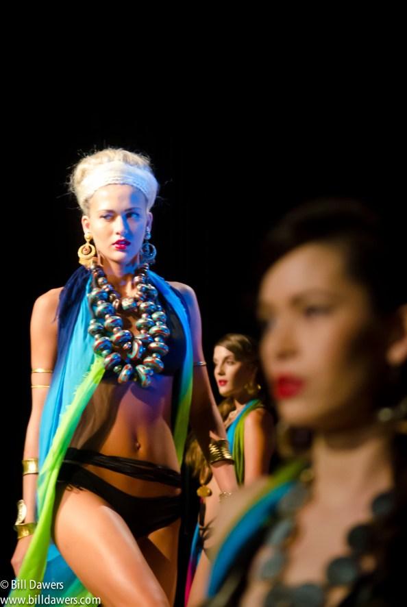Savannah_Fashion_Week_finale-48